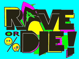 DJRave87