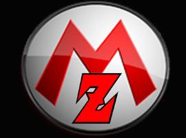dbzmf2