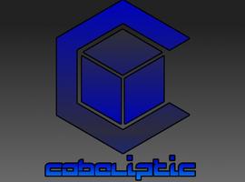 Cobaliptic