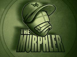 themurphler