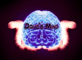 DougsMind