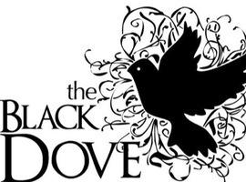 BlackenedDove