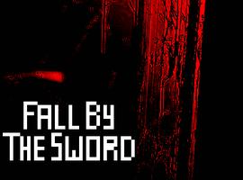 FallByTheSword