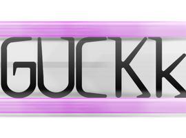 Guckk
