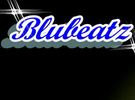 Official-Blubeatz