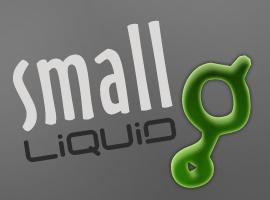 SmallLiquidG