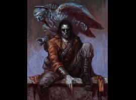Tyfus-Bestorx
