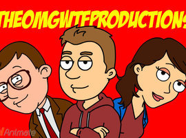 theomgwtfproductions