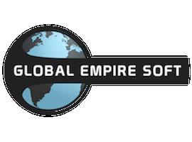 globalempiresoft