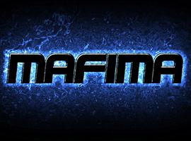 mafima