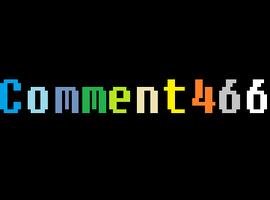 Comment466