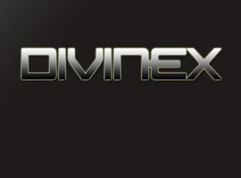 DivinexMusic