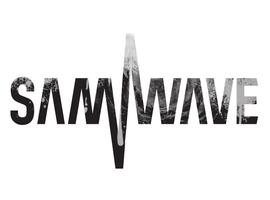 Samwave