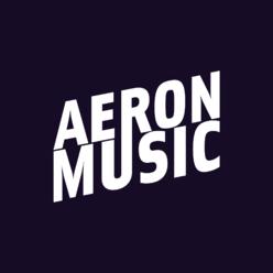 AeronMusic