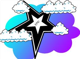 EpicBrightStar