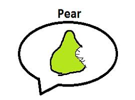 PearCompany