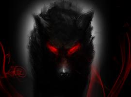 Wolf4Life190