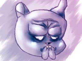 DERPcat