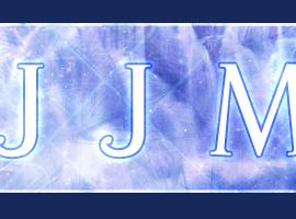 JJM121