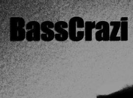 BassCrazi