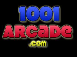 1001Arcade