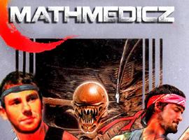 MathMedicz
