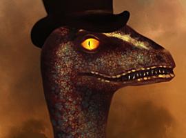 Kaakaoraptori