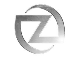 ZexusOfficial