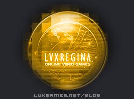 luxregina
