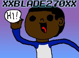 xXBlade270Xx