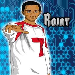 Rojay101