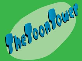TheToonTower