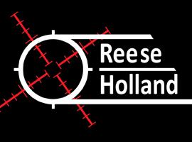 ReeseHollandGames