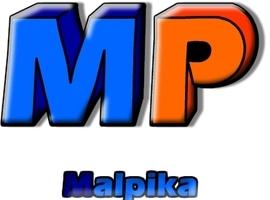 MalpikaProducciones
