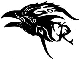 hex-raven2077