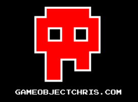 gameObject