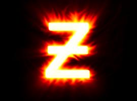 BlazingZio