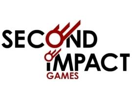 SecondImpactGames