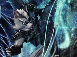Starwolf64
