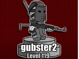 gubster2