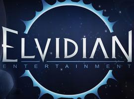 Elvidian