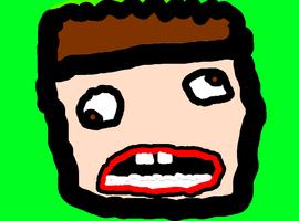 SkullfaceXD