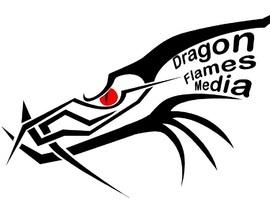 dragonflamesmedia