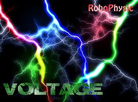 RoboPhysic