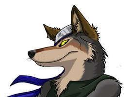 Wolf76