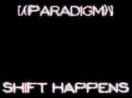Paradigmdubstep