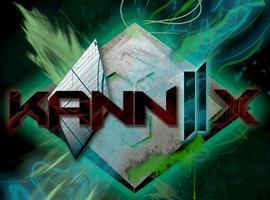 Kanniix