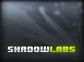shadowlabs