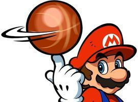 Marioking101