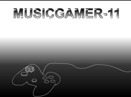 MusicGamer-11